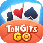 Tongits Go – The Best Card Game Online (Mod) 2.9.20