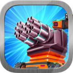 Tower Defense: Toy War (Mod) 2.0.3