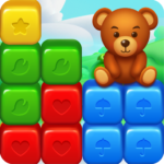 Toy Fever (Mod) 3.9.5002