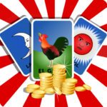Traditional Lottery (Mod) 4.0.2