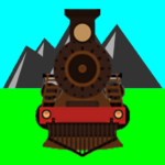 Train Tracks 2 (Mod) 2.32