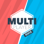 Trivial Multiplayer Quiz (Mod) 1.2.2