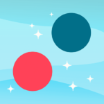 Two Dots (Mod) 6.23.1