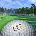 Ultimate Golf! (Mod) 2.01.01