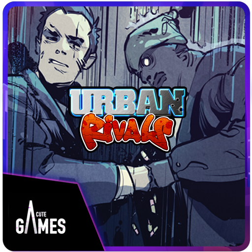 Urban Rivals – Street Card Battler (Mod) 7.6.0