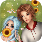Vampire Love Game – Anime Interactive Story (Mod) 1.8