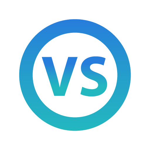 Versus – Games with friends (Mod) 2.42