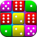 Very Dice Game – Color Match Dice Games Free (Mod) 0.2.3