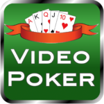 Video Poker (Mod) 3.3.6