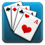 Win Solitaire (Mod) 1.6.1