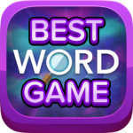 Word Bound – Free Word Puzzle Games (Mod) 1.112