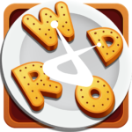 Word Cooking (Mod) 1.1.21