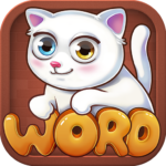 Word Home ® Cat Home (Mod) 1.2.9