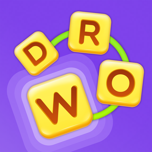Word Play – connect & search puzzle game (Mod) 1.2