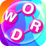 Word Relax (Mod) 1.0.241
