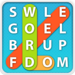 Word Search (Mod) 1.1.11