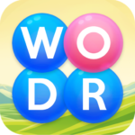 Word Serenity – Calm & Relaxing Brain Puzzle Games (Mod) 2.4.2
