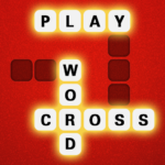 Word Talent: Crossword Puzzle Connect Word Fever (Mod) 1.6.7