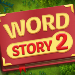 Words Story 2 – Mary's emotional diary (Mod) 0.2.2