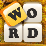 WordsMania – Meditation Puzzle Free Word Games (Mod) 1.0.7