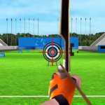 World Archery League (Mod) 1.1.5