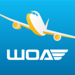 World of Airports (Mod) 1.30.1