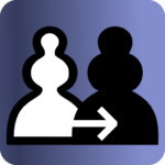 Your Move Correspondence Chess (Mod) 1.4.12