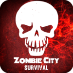 Zombie City : Survival (Mod) 2.4.0