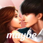 maybe: Interactive Stories (Mod) 2.1.6