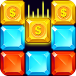 slide puzzle lucky win (Mod) 1.0.1