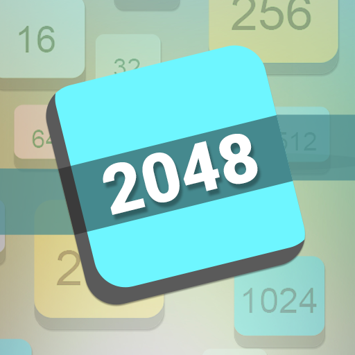 2048 – Made In India (Mod) 1.4
