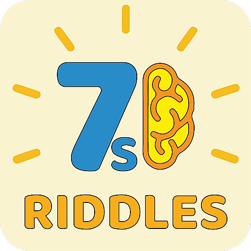 7 second riddles games: Puzzle IQ – Brain Out 2020 (Mod) 1.2.9