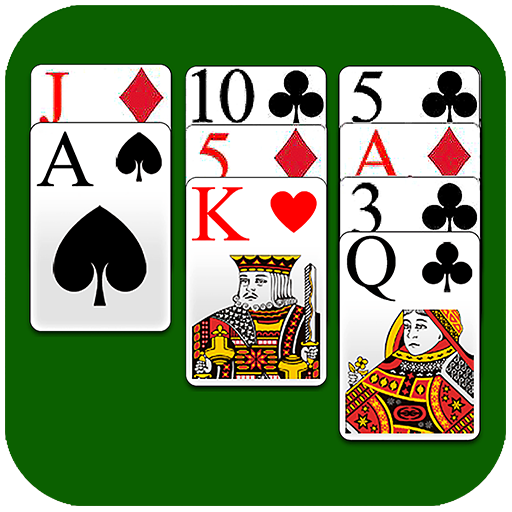 AGED Freecell (Mod) 1.1.26
