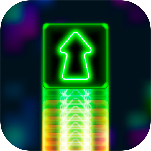 ARROW – Relaxing puzzle game (Mod) 1.1.3