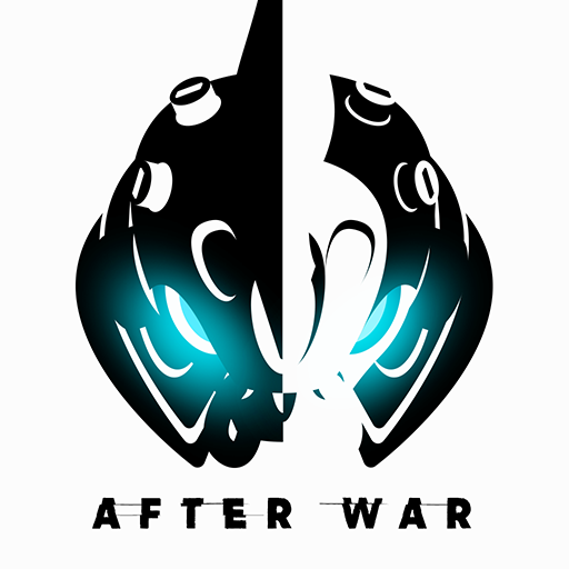 After War – Idle Robot RPG (Mod) 1.24.0