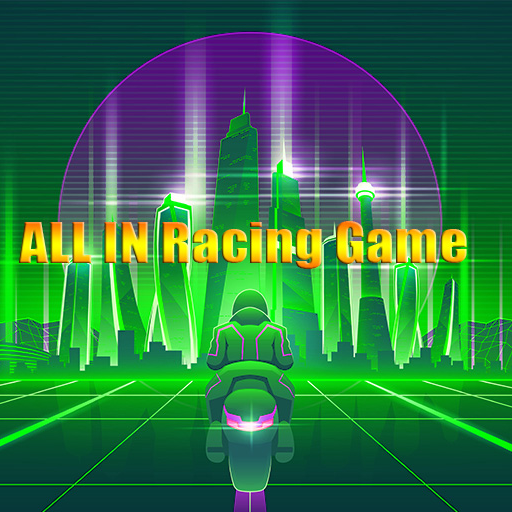 All in Racing game – 2020 (Mod) 1.0.1