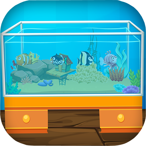 Aquarium Game (Mod) 1.2