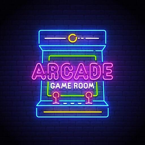 Arcade Game Room (Mod) 9.8