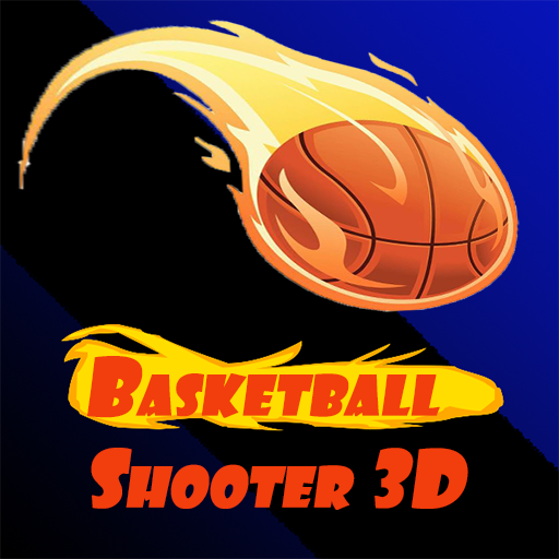 Basketball Shooter 3D – Best Ball Shooting Game (Mod) 1.6
