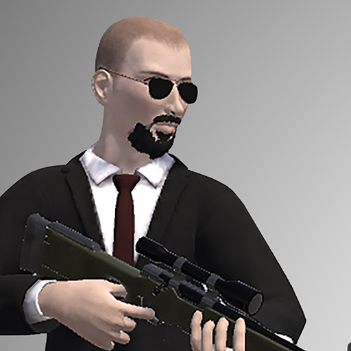 Battle of Agents – Offline Multiplayer Shooting (Mod) 0.4.3