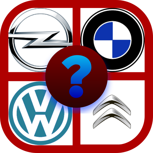 Best Car Logo Quiz (Mod) 7.2.3z