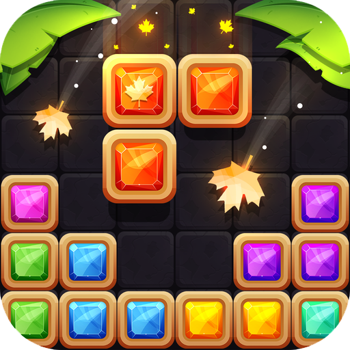 Block Puzzle – Jewel Leaf (Mod) 1.0.5