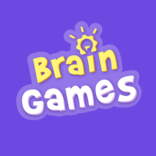 Brain Games : Logic, Tricky and IQ Puzzles (Mod) 1.1