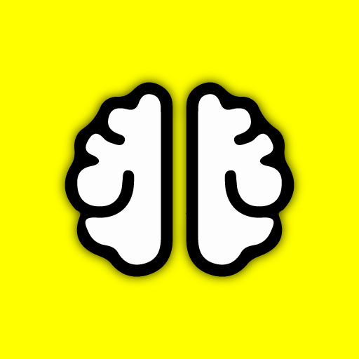 Brain + : Make Numbers Counted (Mod) 1.9