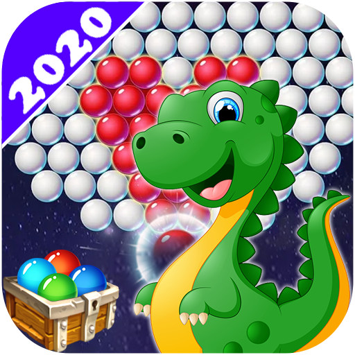 Bubble Dragon Rescue (Mod) 1.4.0