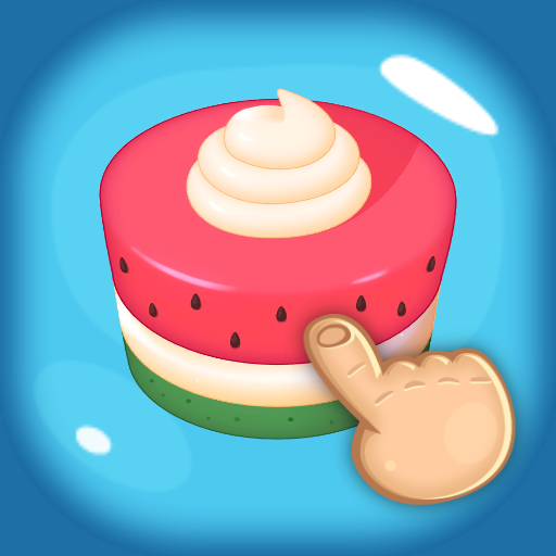 Cake Town: Puzzle Game (Mod) 0.5