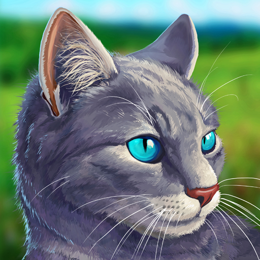 Cat Simulator – Animal Life (Mod) 1.0.0.8