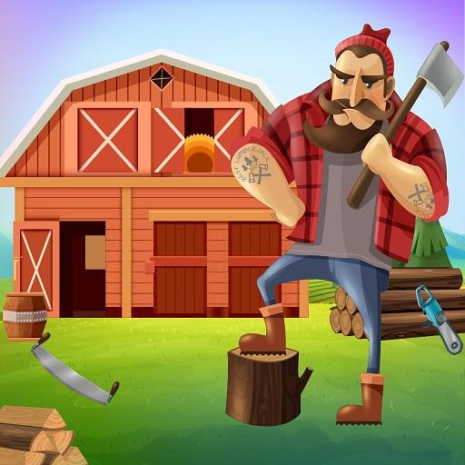 Cattle House Builder: Farm Home Decoration (Mod) 1.0.1