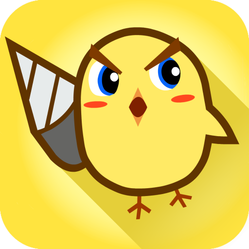Chicken Driller:Can Your Drill (Mod) 1.3.14
