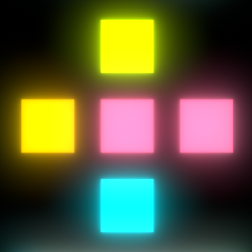 Color Crush (Mod) 0.4